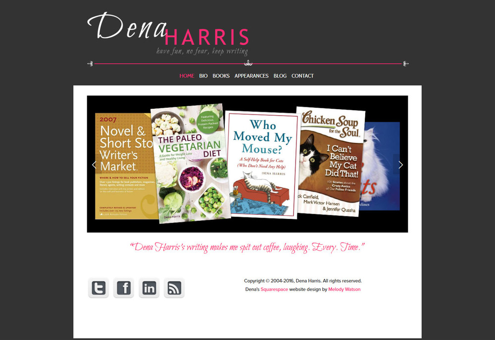 north-carolina-writer-author-dena-harris-squarespace-website_0005_FireShot Screen Capture #322 - 'Dena Harris' - www_den.jpg