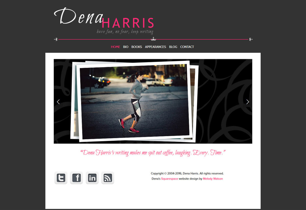 north-carolina-writer-author-dena-harris-squarespace-website_0004_FireShot Screen Capture #321 - 'Dena Harris' - www_den.jpg