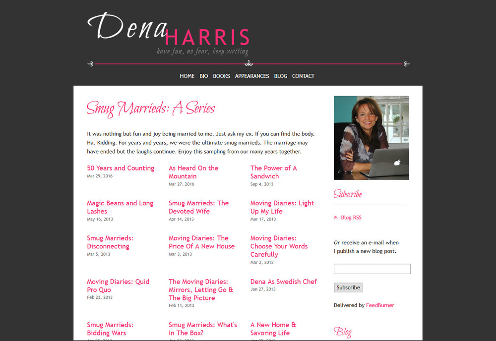 north-carolina-writer-author-dena-harris-squarespace-website_0009_FireShot Screen Capture #379 - 'Smug Marrieds_ A Serie.jpg
