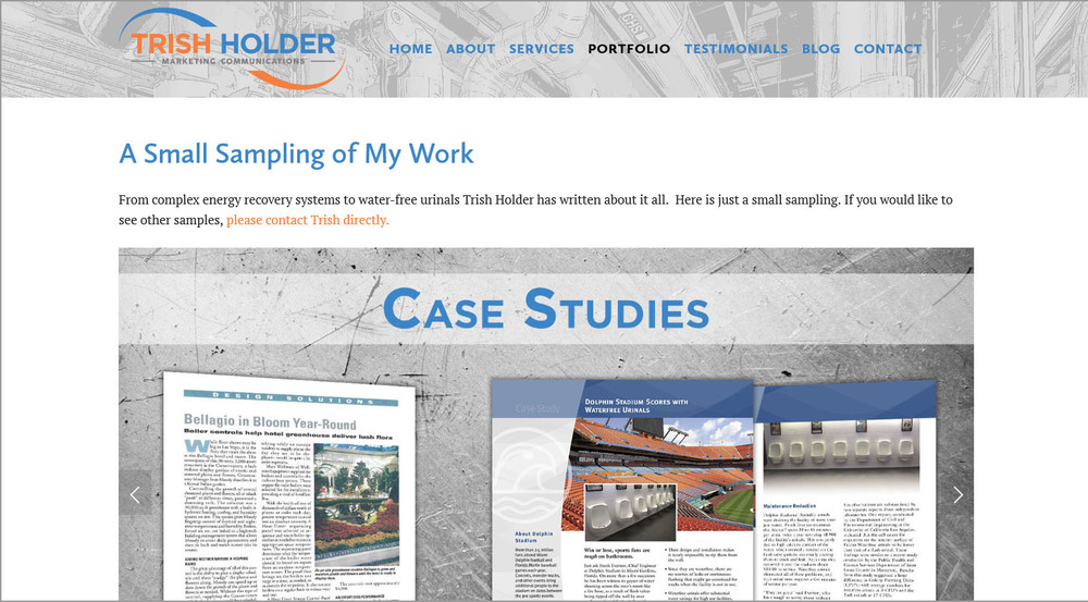 trish-holder-hvac-marketing-communications-squarespace-website-melody-watson-portfolio_0001_FireShot Screen Capture #407.jpg