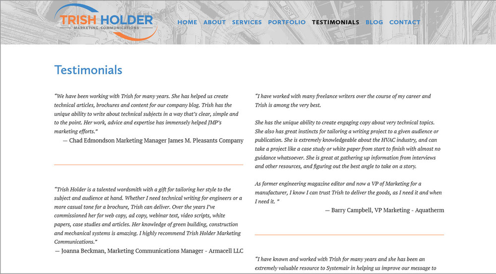 trish-holder-hvac-marketing-communications-squarespace-website-melody-watson-portfolio_0005_FireShot Screen Capture #409.jpg