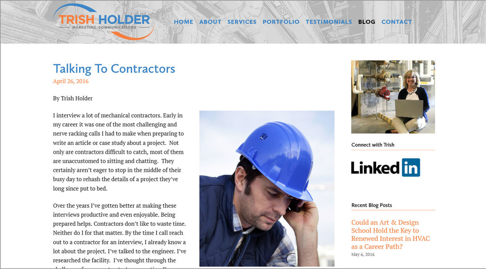 trish-holder-hvac-marketing-communications-squarespace-website-melody-watson-portfolio_0006_FireShot Screen Capture #411.jpg