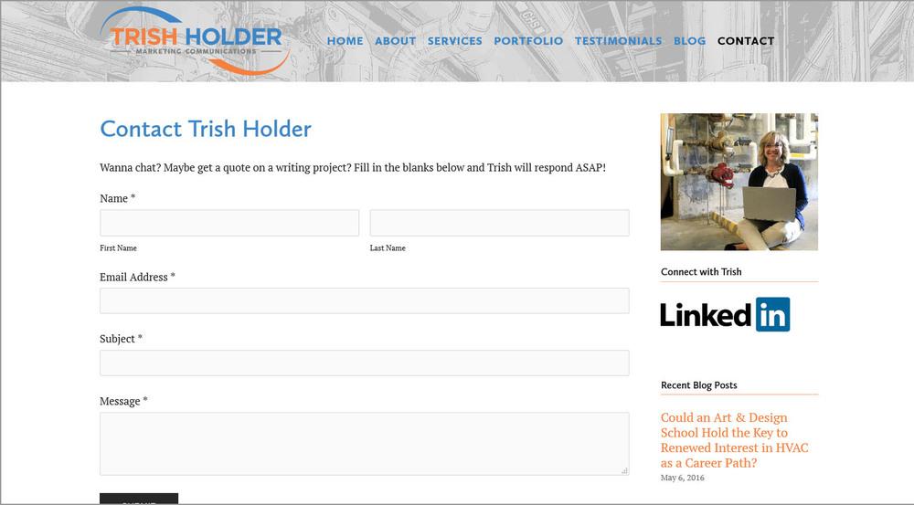 trish-holder-hvac-marketing-communications-squarespace-website-melody-watson-portfolio_0007_FireShot Screen Capture #412.jpg