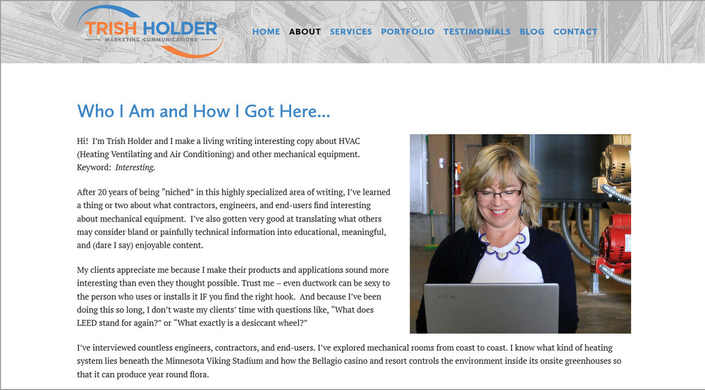 trish-holder-hvac-marketing-communications-squarespace-website-melody-watson-portfolio_0008_th-about.png.jpg
