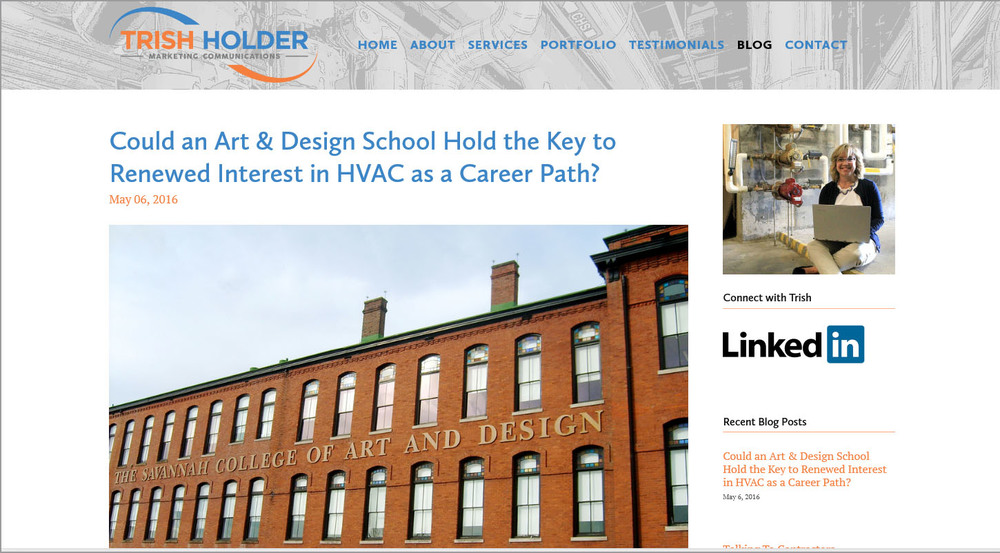 trish-holder-hvac-marketing-communications-squarespace-website-melody-watson-portfolio_0009_th-blog.png.jpg