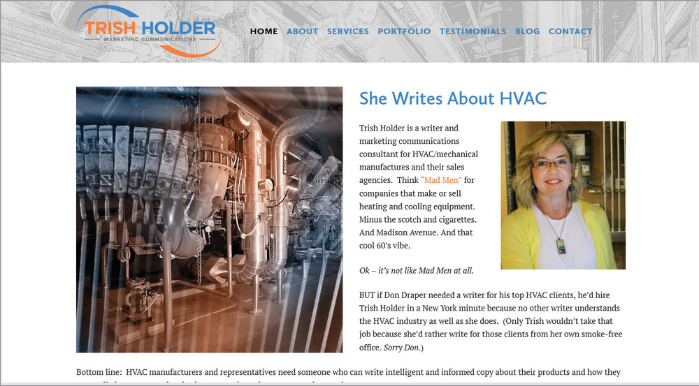 trish-holder-hvac-marketing-communications-squarespace-website-melody-watson-portfolio_0010_th-home.png.jpg