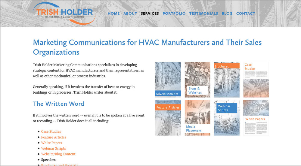 trish-holder-hvac-marketing-communications-squarespace-website-melody-watson-portfolio_0011_th-services.png.jpg