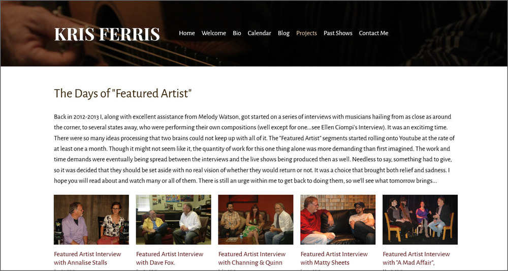 kris-ferris-squarespace-website-melody-watson-portfolio-sample_0001_FireShot Screen Capture #331 - 'Featured Artist Seri.jpg
