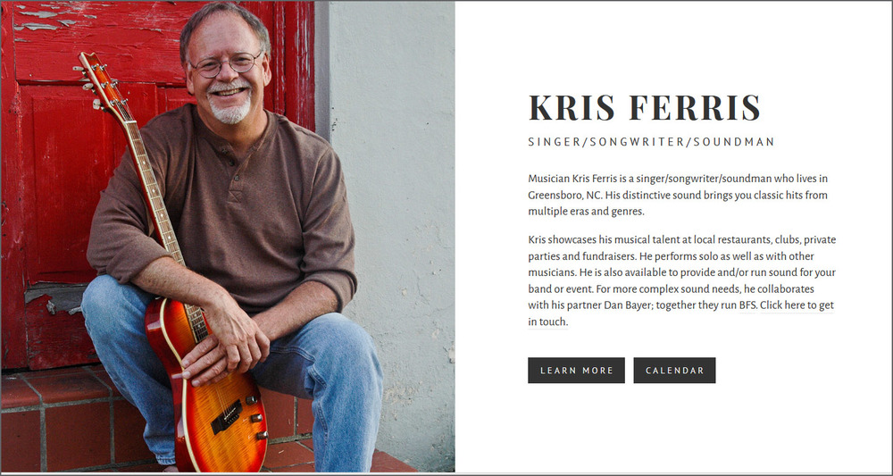 kris-ferris-squarespace-website-melody-watson-portfolio-sample_0000_FireShot Screen Capture #327 - 'Kris Ferris' - kris-.jpg