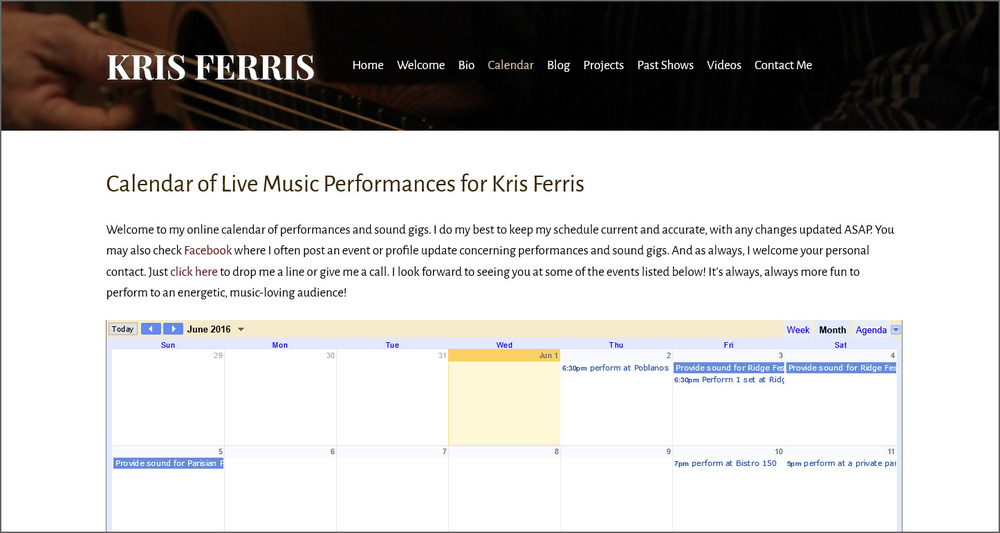 kris-ferris-squarespace-website-melody-watson-portfolio-sample_0004_FireShot Screen Capture #427 - 'Calendar — Kris Ferr.jpg