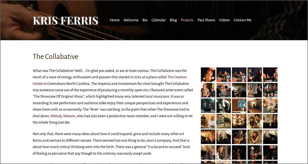 kris-ferris-squarespace-website-melody-watson-portfolio-sample_0007_FireShot Screen Capture #430 - 'The Collabative — Kr.jpg
