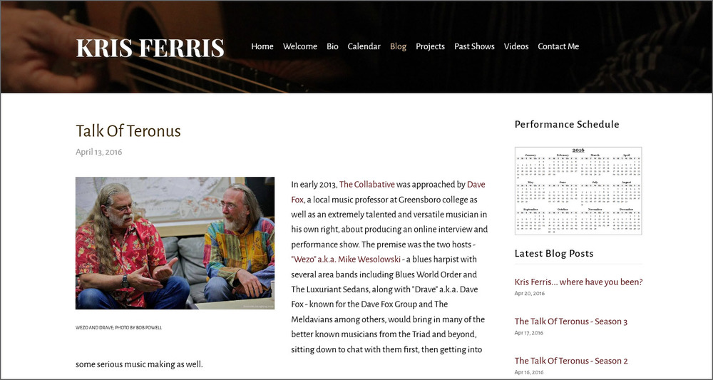 kris-ferris-squarespace-website-melody-watson-portfolio-sample_0008_FireShot Screen Capture #431 - 'Talk Of Teronus — Kr.jpg