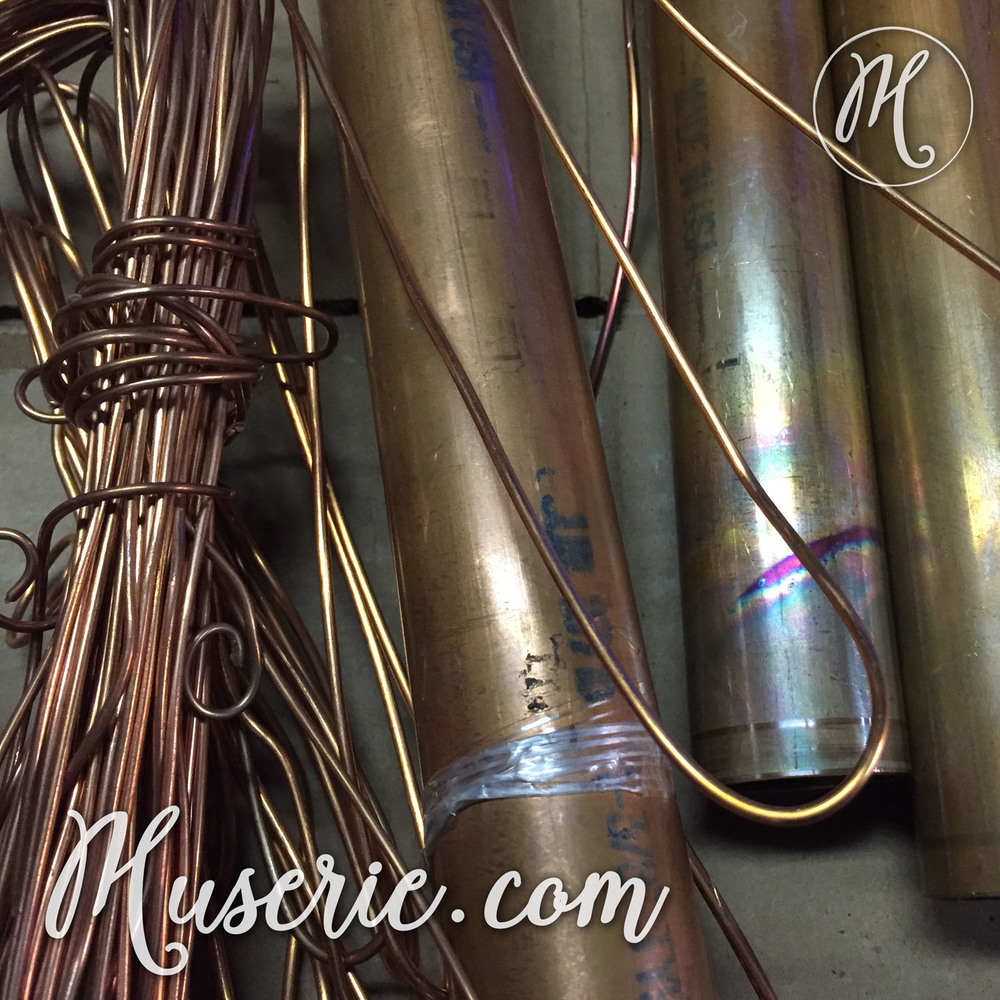 copper-tubing-16-and-14-gauge-copper-wire-from-scrap-yard-for-jewelry-making-from-muserie-artisan-jewelry-by-melody-watson-web.jpg