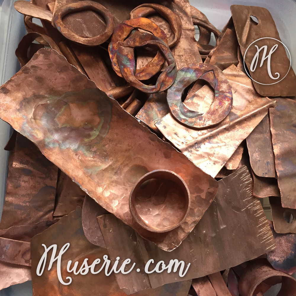 bin-of-copper-components-in-varied-stages-of-hand-forging-fromy-muserie-artisan-jewelry-by-melody-watson-web.jpg