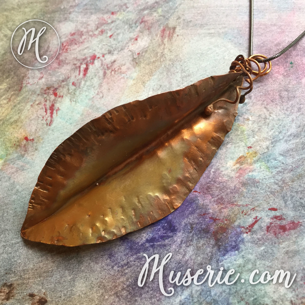 first-hand-forged-copper-leaf-pendant-muserie-artisan-jewelry-by-melody-watson-web.jpg