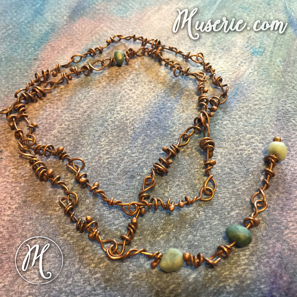 copper-wrapped-wire-necklace-chain-with-4-marble-nugget-beads-from-muserie-artisan-jewelry-by-melody-watson-web.jpg