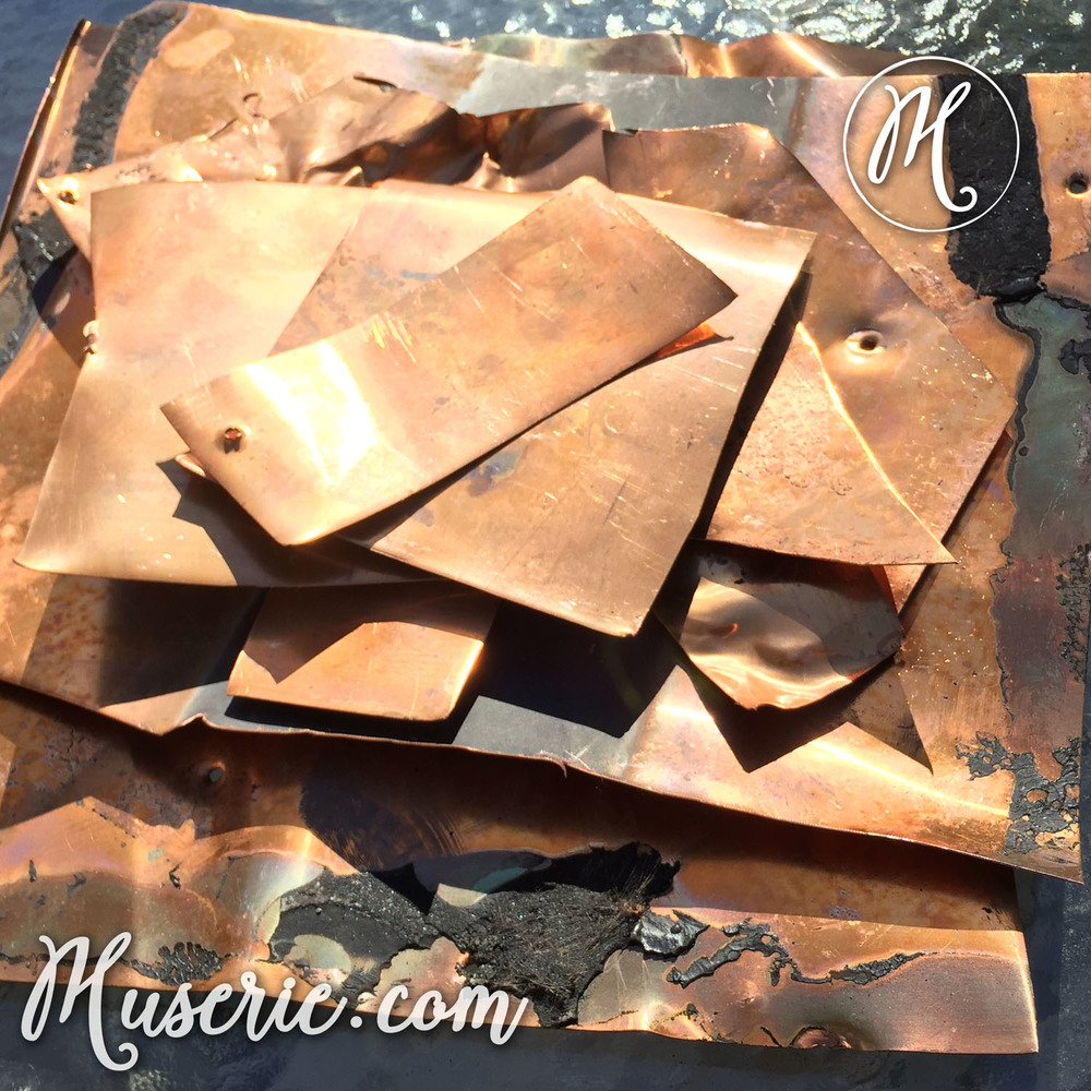 processing-scrap-copper-sheet-metal-for-making-artisan-jewelry-from-muserie-by-melody-watson-web.jpg