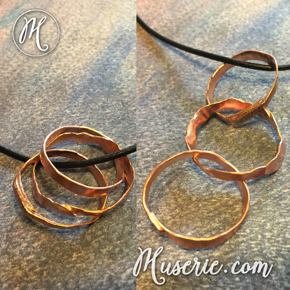 three-interlocking-organic-copper-rings-pendant-from-muserie-artisan-jewelry-by-melody-watson-web.jpg
