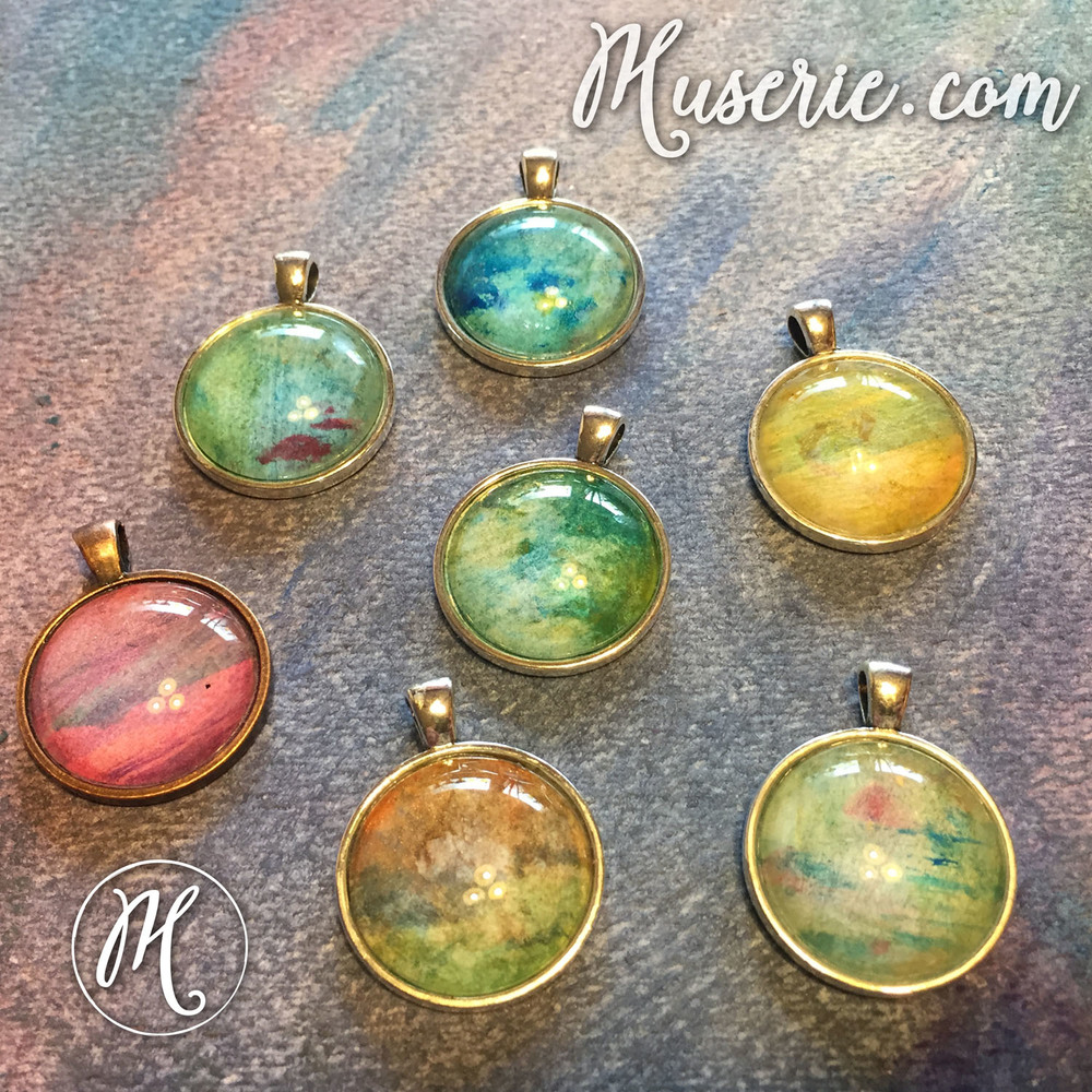 one-of-a-kind-watercolor-pendants-from-muserie-artisan-jewelry-by-melody-watson-web.jpg