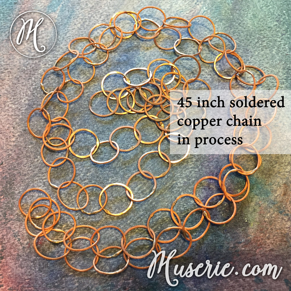 in-process-soldered-copper-link-chain-from-muserie-artisan-jewelry-by-melody-watson-web.jpg