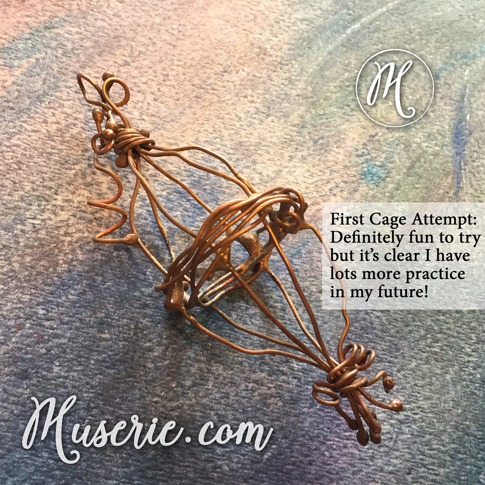 first-attempt-at-making-copper-cage-from-muserie-artisan-jewelry-by-melody-watson-web.jpg