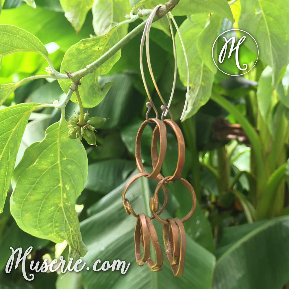 organic-primitive-hammered-soldered-copper-rings-earrings-on-sterling-wires-from-muserie-artisan-jewelry-by-melody-watson-web.jpg