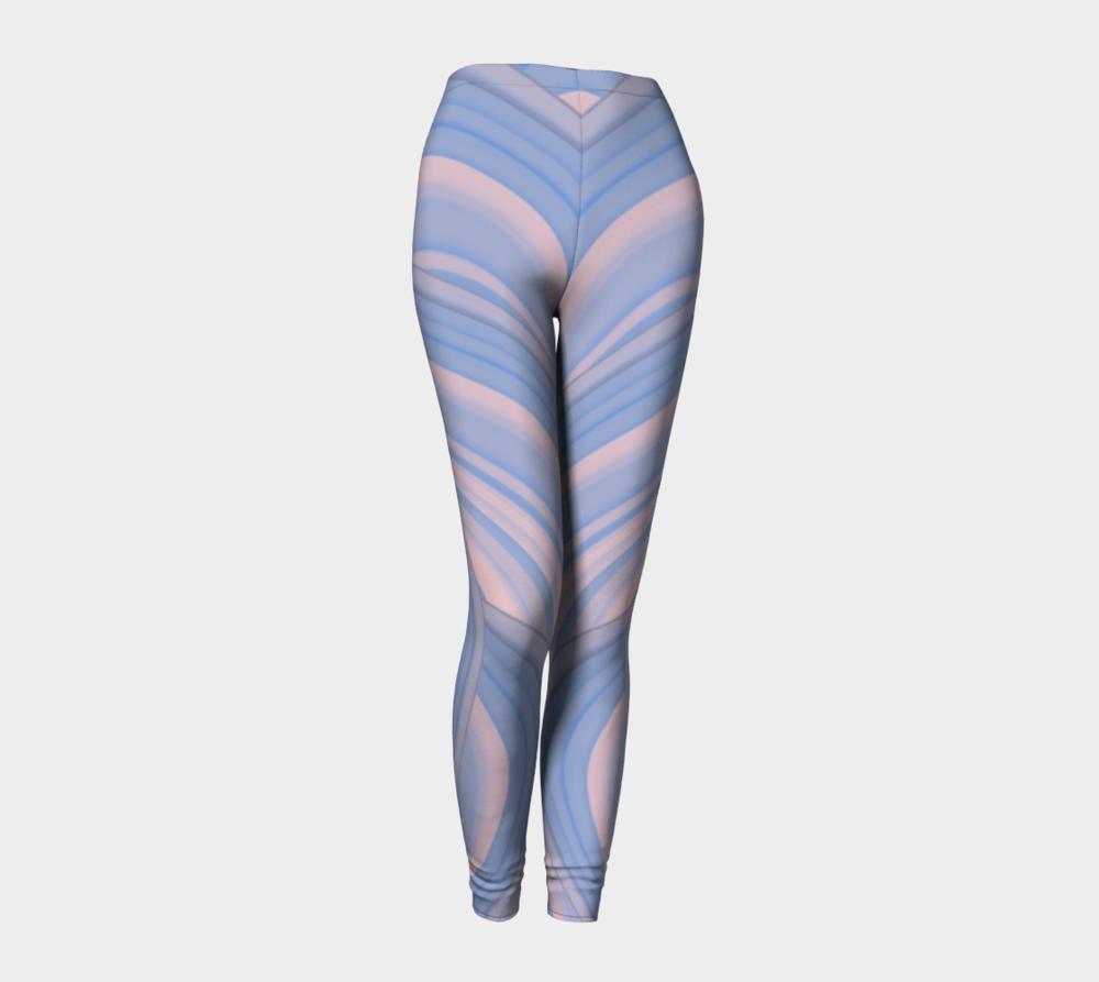 okop-01-pantone-color-of-year-2016-artist-designed-leggings-344972-front-pose2.png