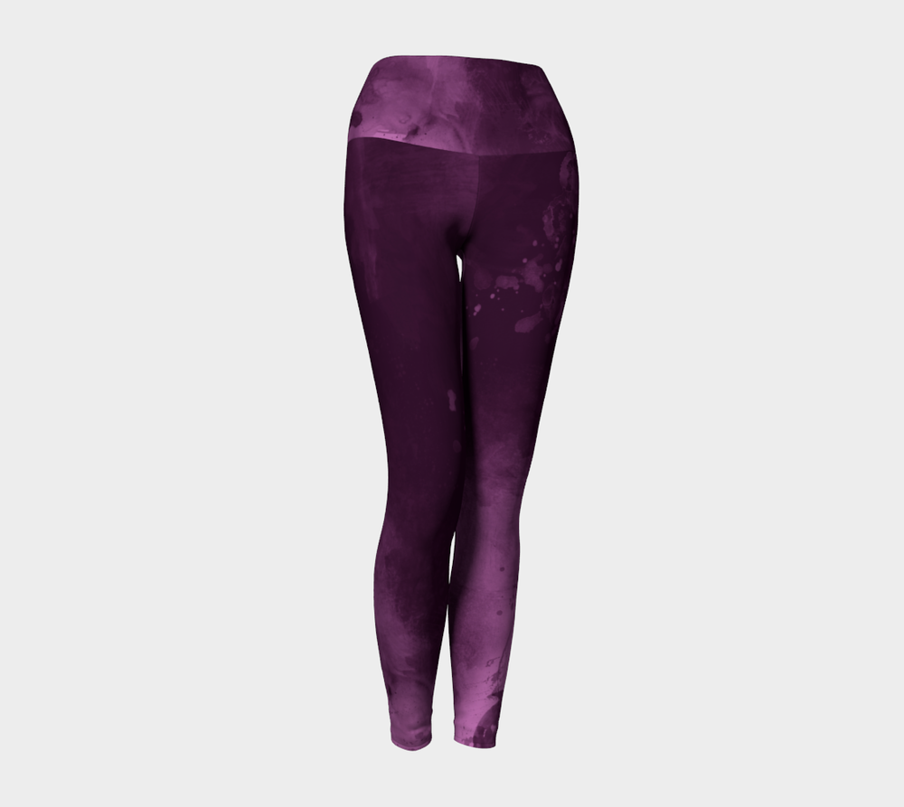 preview-yoga-leggings-345424-front-pose2.png