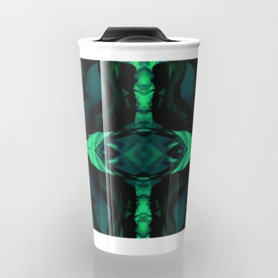 fringes-of-time-green-travel-mug-reflection-abstract-art-s6.jpg