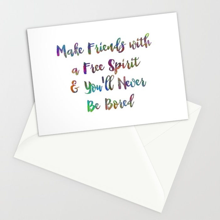 make-friends-with-a-free-spirit-and-youll-never-be-bored-k2j-cards-s6.jpg