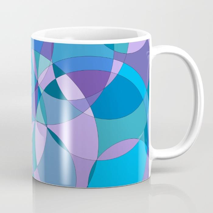 somebody-play-me-another-blue-aqua-purple-modern-abstract-graphic-mug-s6.jpg