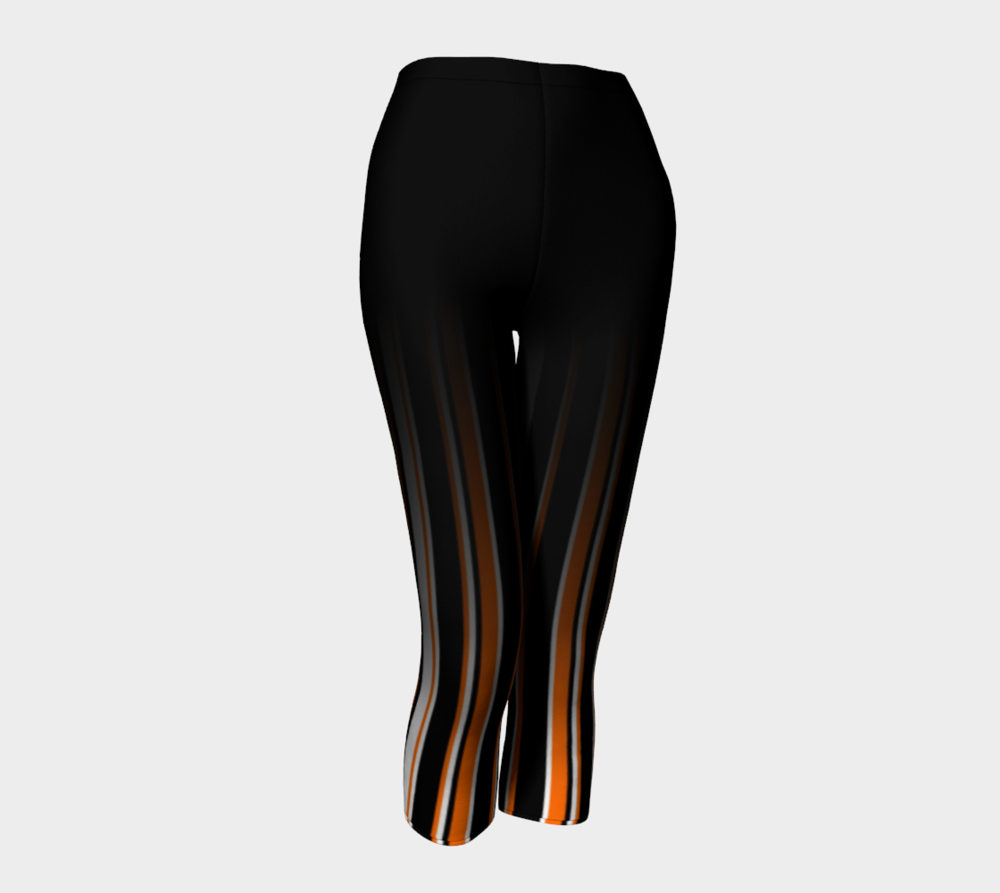 halloween-stripes-01-artist-designed-orange-black-white-capris-344474-front-pose2.png