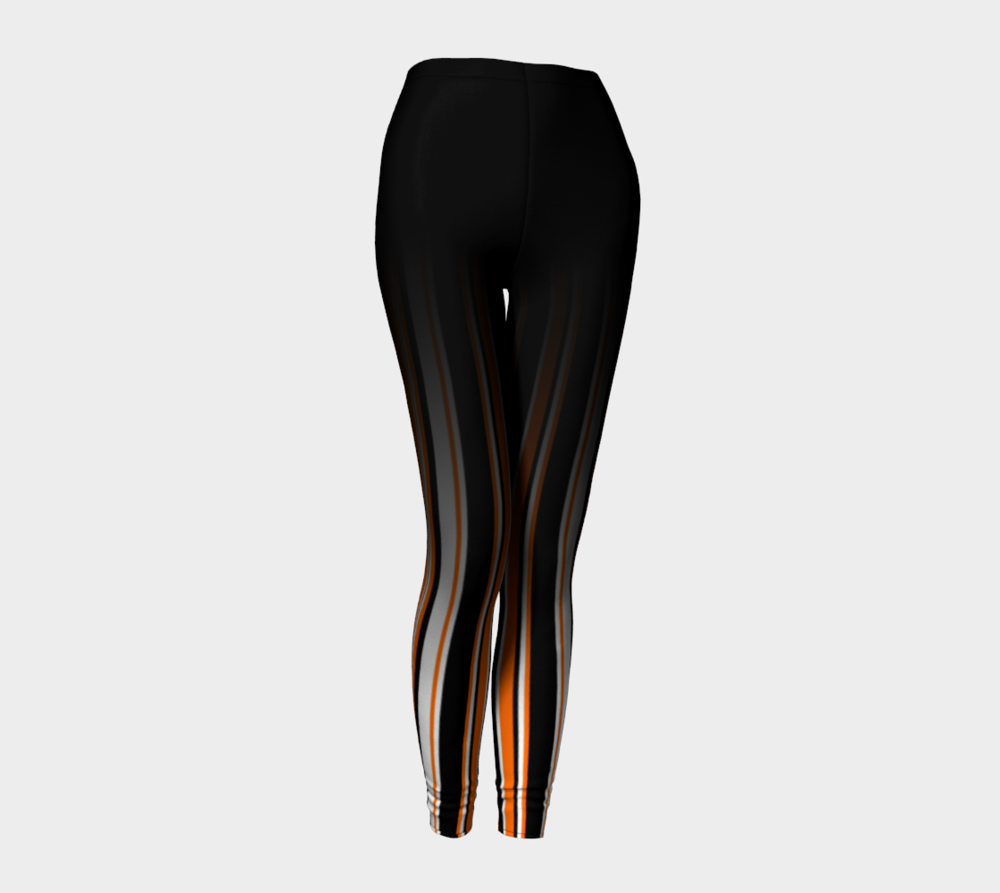 halloween-stripes-01-artist-designed-orange-black-white-leggings-344472-front-pose2.png