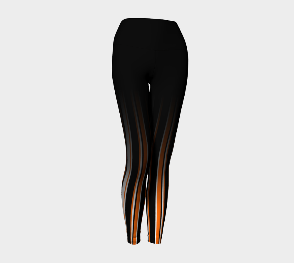 halloween-stripes-01-artist-designed-orange-black-white-yoga-leggings-344477-front-pose2.png