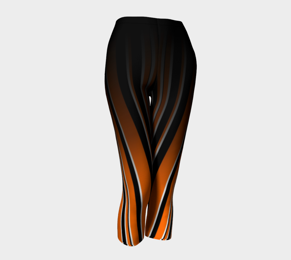 halloween-stripes-02-artist-designed-orange-black-white-capris-344483-front-pose2.png