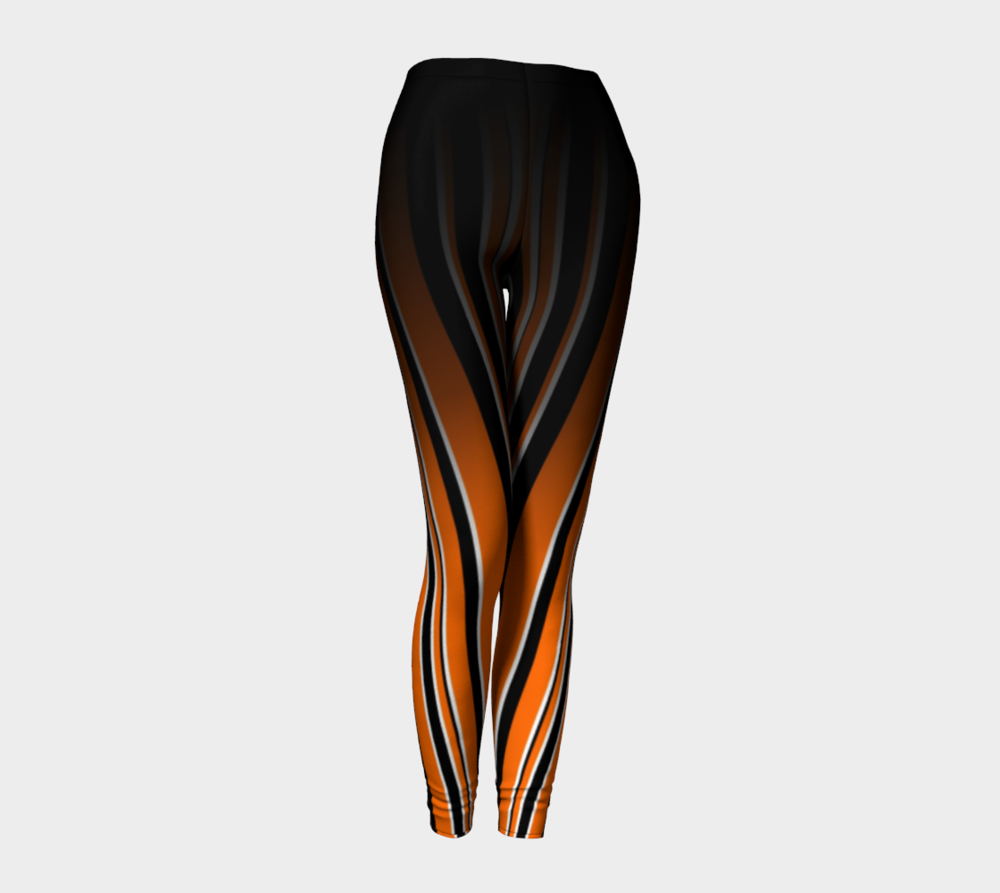 halloween-stripes-02-artist-designed-orange-black-white-leggings-344482-front-pose2.png