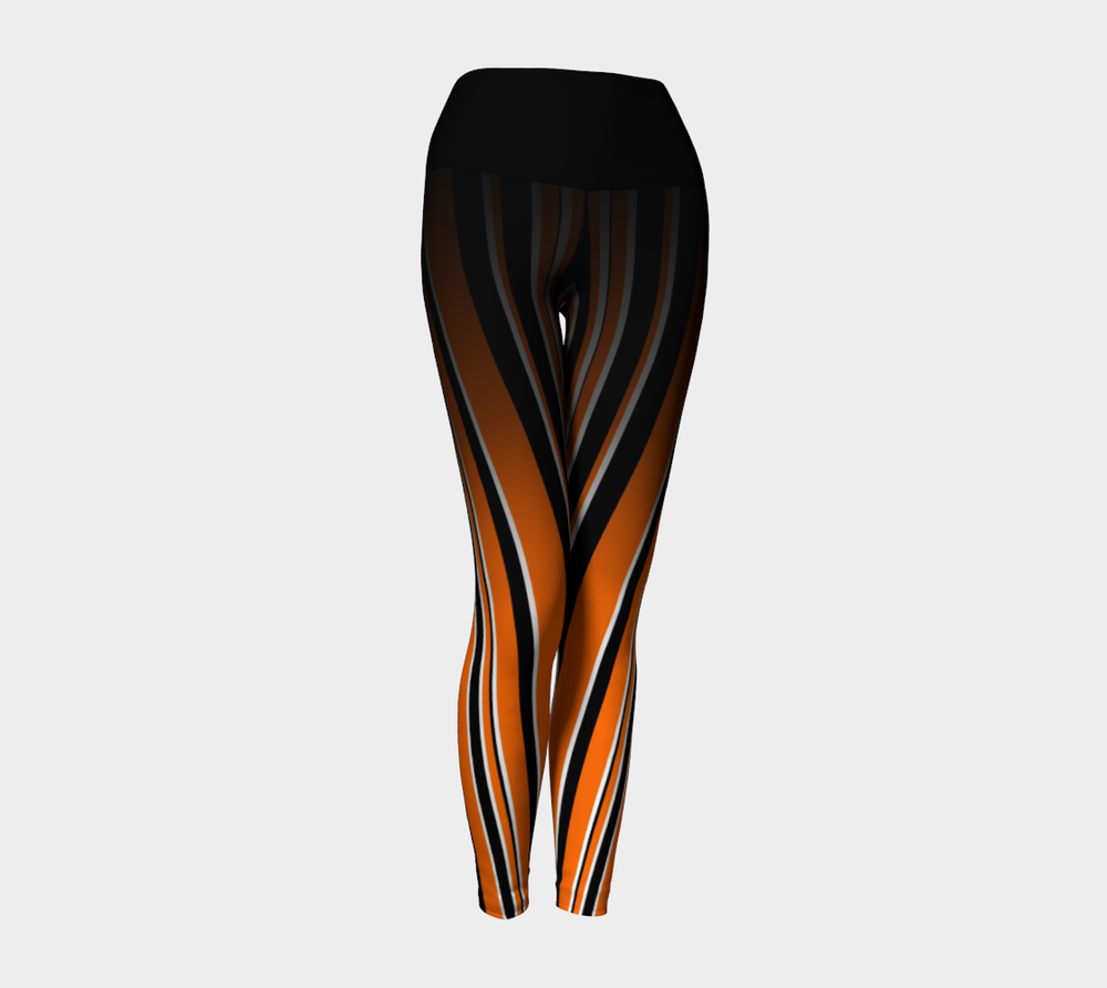 halloween-stripes-02-artist-designed-orange-black-white-yoga-leggings-344487-front-pose2.png