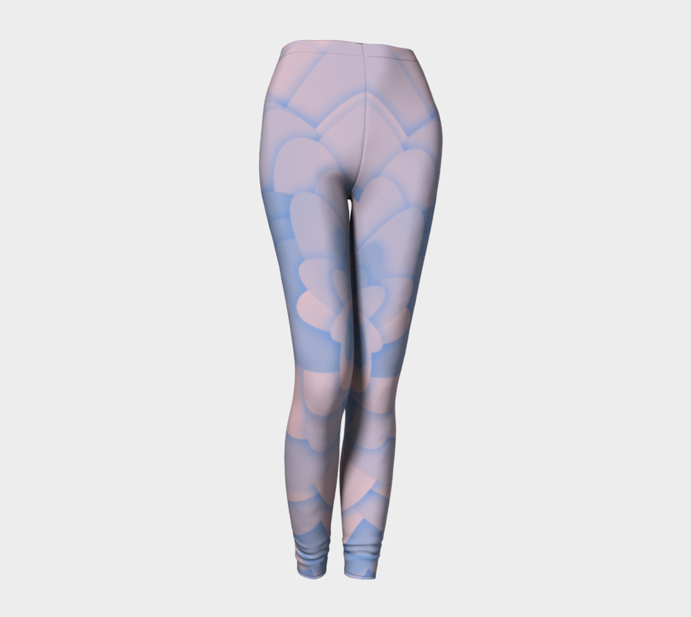 serenity-01-pantone-color-of-the-year-2016-rose-quartz-artist-designed-leggings-344725-front-pose2.png
