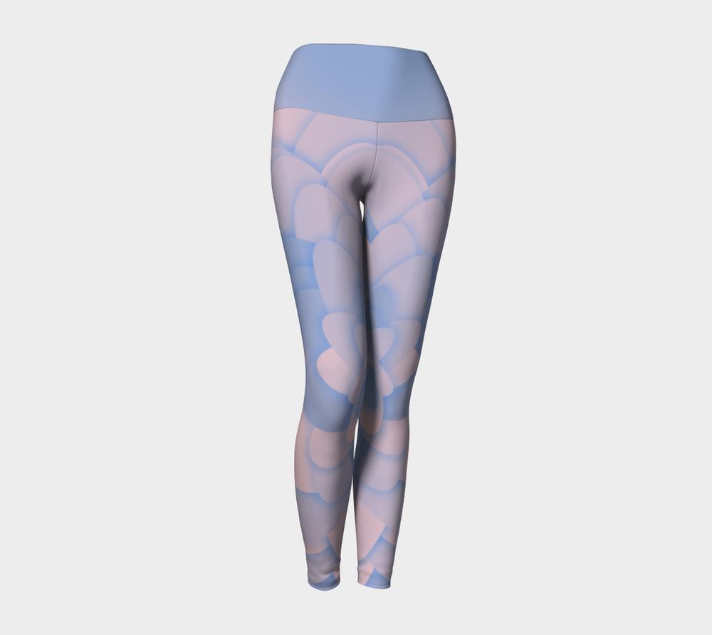 serenity-01-pantone-color-of-the-year-2016-rose-quartz-artist-designed-yoga-leggings-344732-front-pose2.png