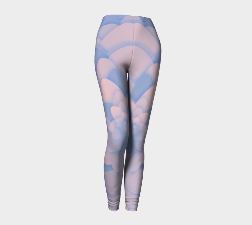 serenity-02-pantone-color-of-the-year-2016-rose-quartz-artist-designed-leggings-344741-front-pose2.png