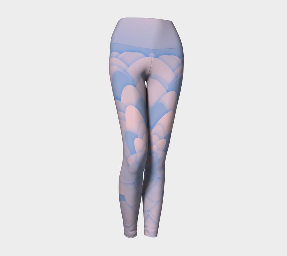 serenity-02-pantone-color-of-the-year-2016-rose-quartz-artist-designed-yoga-leggings-344737-front-pose2.png