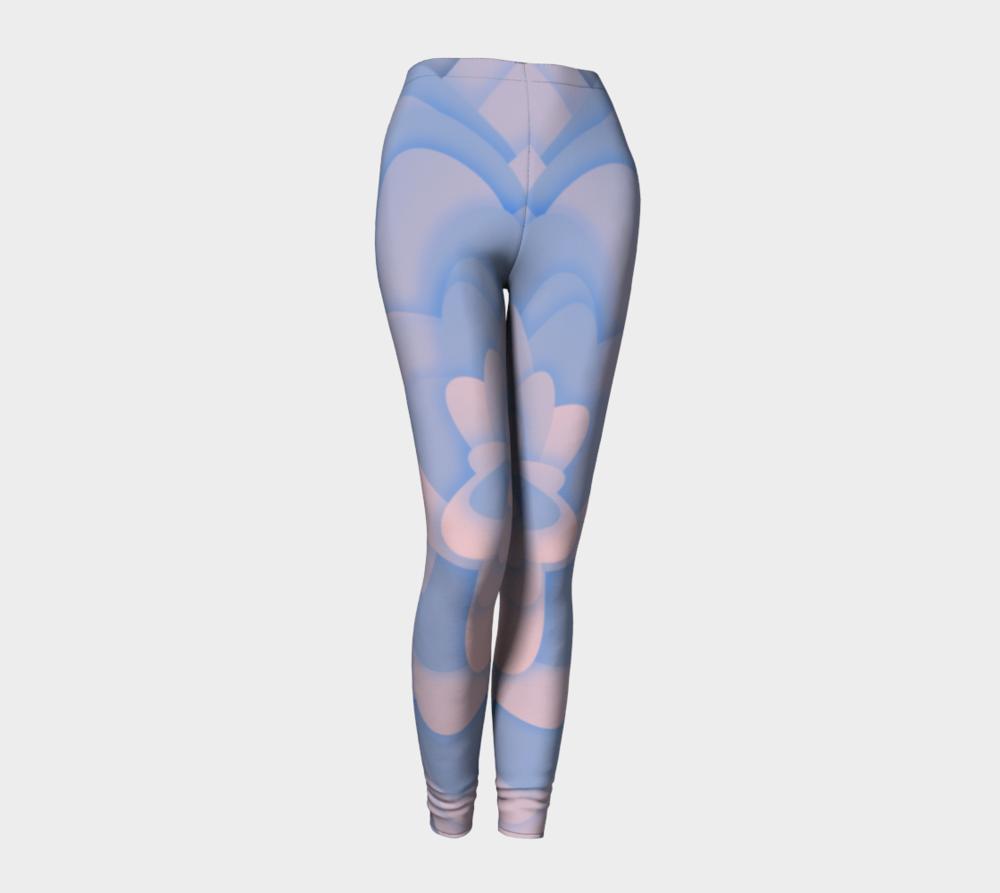 serenity-03-pantone-color-of-the-year-2016-rose-quartz-artist-designed-leggings-344952-front-pose2.png