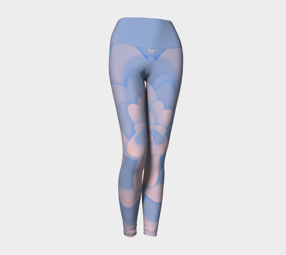 serenity-03-pantone-color-of-the-year-2016-rose-quartz-artist-designed-yoga-leggings-344954-front-pose2.png