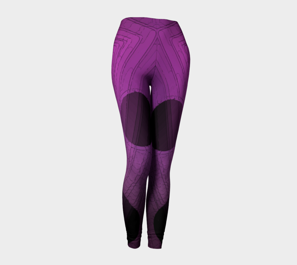 preview-leggings-347142-front-pose2.png