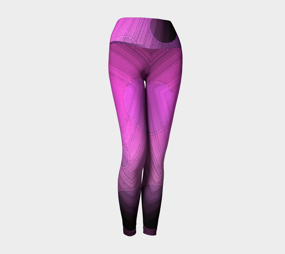 preview-yoga-leggings-347136-front-pose2.png