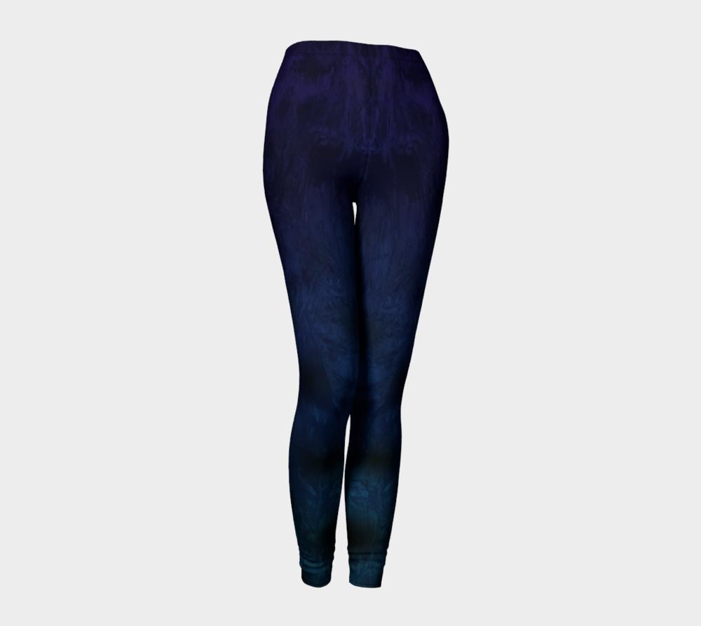 cko-black-dark-blue-abstract-artist-designed-leggings-346797-front-pose2.png