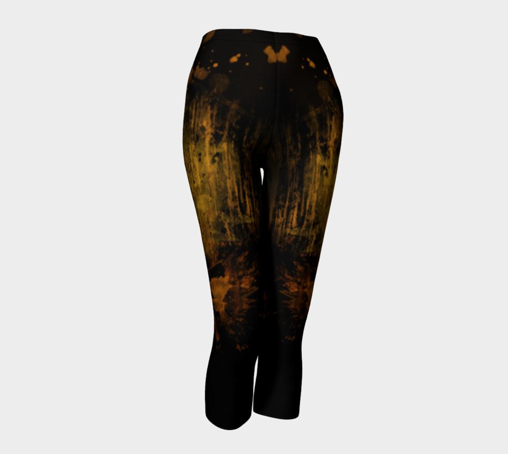 smb-black-orange-brown-grunge-artist-design-abstract-capris-342121-front-pose2.png