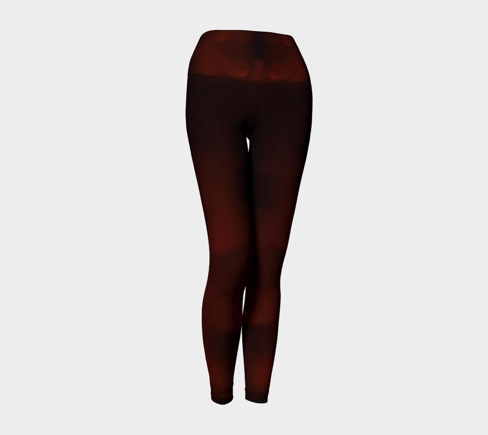 ghp-black-orange-subtle-halloween-artist-designed-yoga-leggings-344405-front-pose2.png