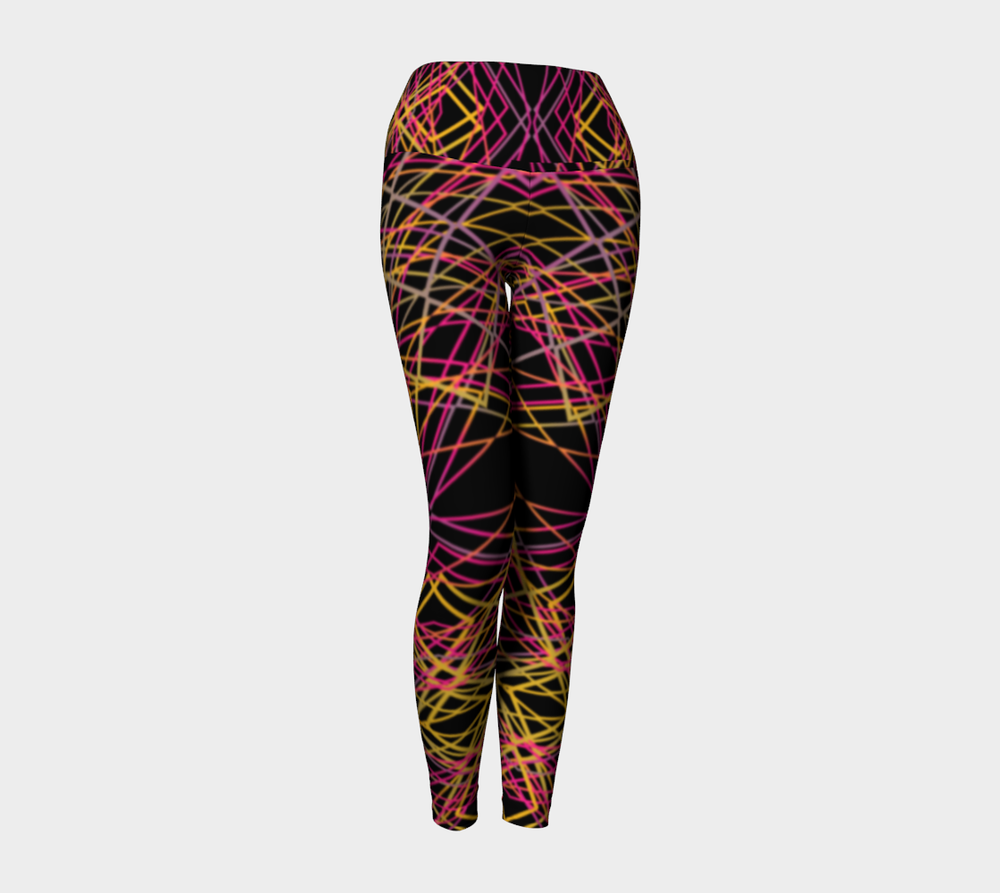 ics-black-with-neon-yellow-yellow-geometric-pattern-abstract-artistic-yoga-leggings-340795-front-pose2.png
