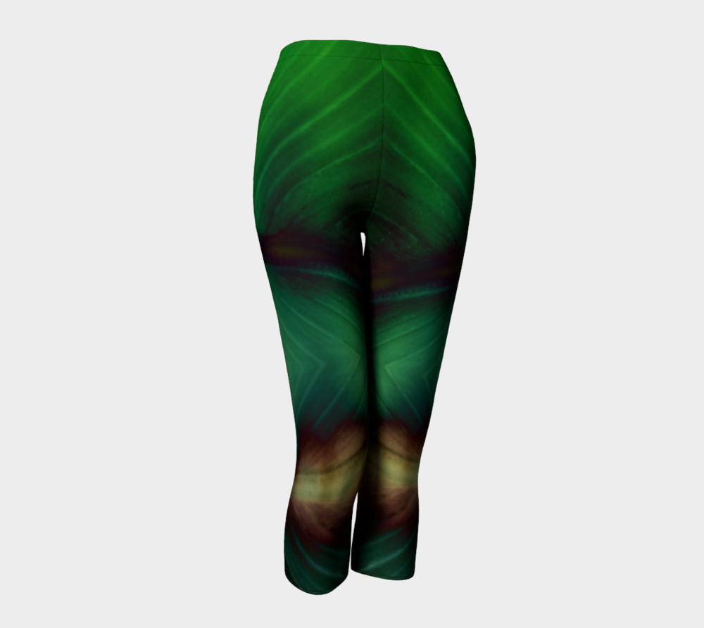 tropimp-green-organic-tropical-abstract-photo-artist-designed-capris-346863-front-pose2.png